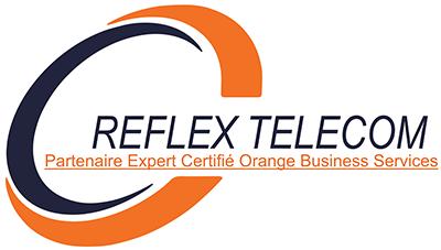 Reflex Telecom