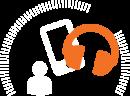 accessoires-telecom-Reflex